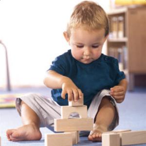 baby-blocks